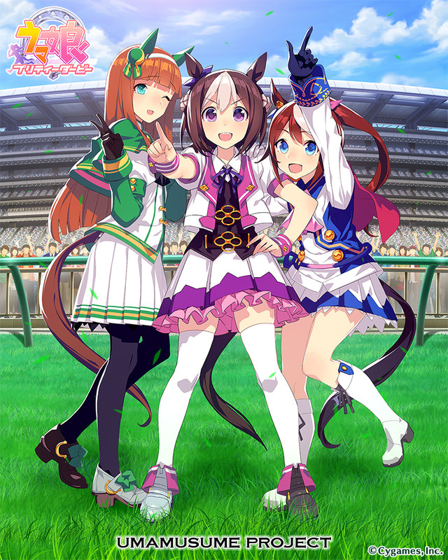 pretty_derby_crunchyroll