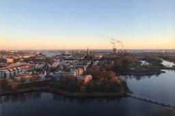 5 Surprisingly Geeky Places Hidden in Copenhagen